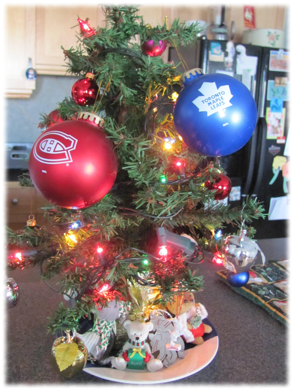 Ugly Christmas Tree.Oh Ugly Christmas Tree Family Lines