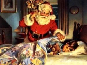 Family_Lines_Santa