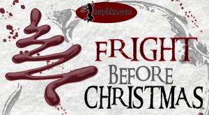 Family_Lines_Leapbks_frightheader1
